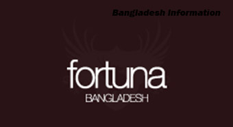 Fortuna Leather Craft Ltd