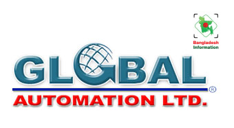 Global Automation Limited