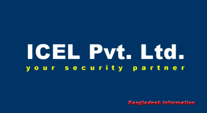 ICEL Private Ltd
