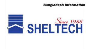 Sheltech (Pvt.) Ltd