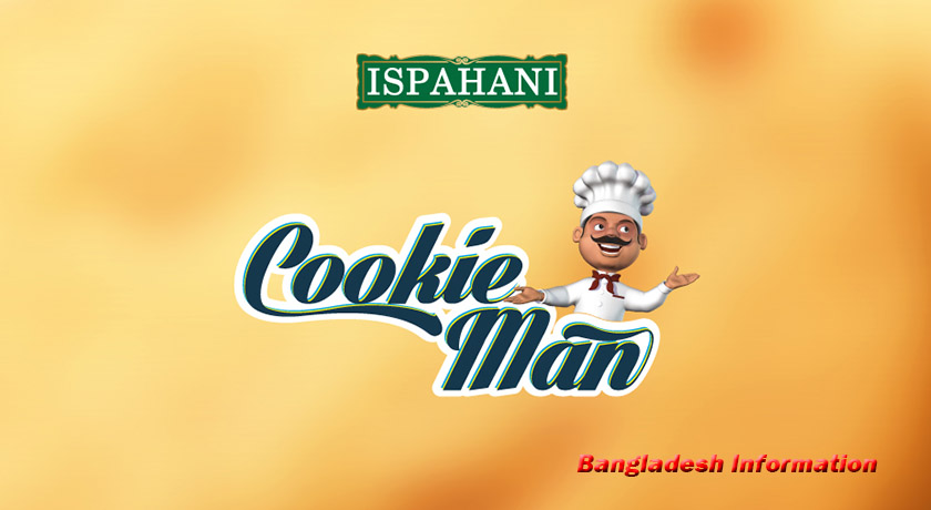 Ispahani Foods Ltd