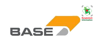BASE Textile Limited Logo