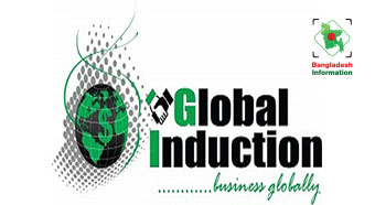 Global Induction
