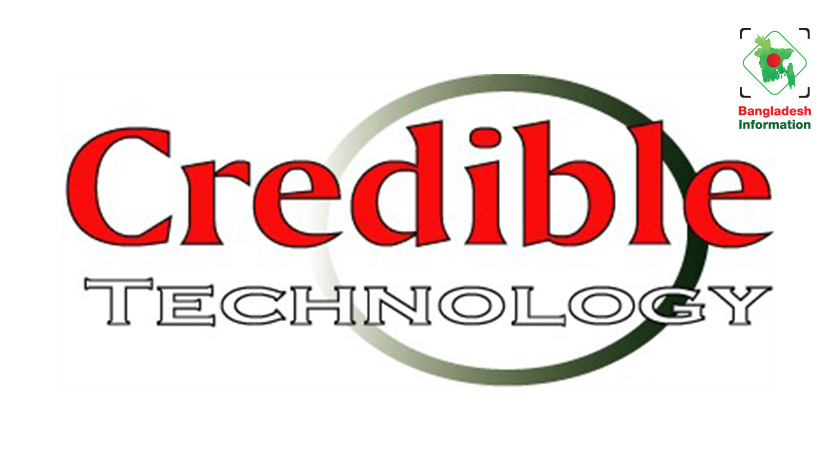 Credible Technology