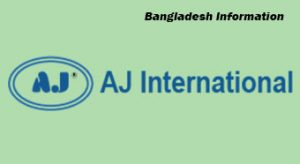 AJ International