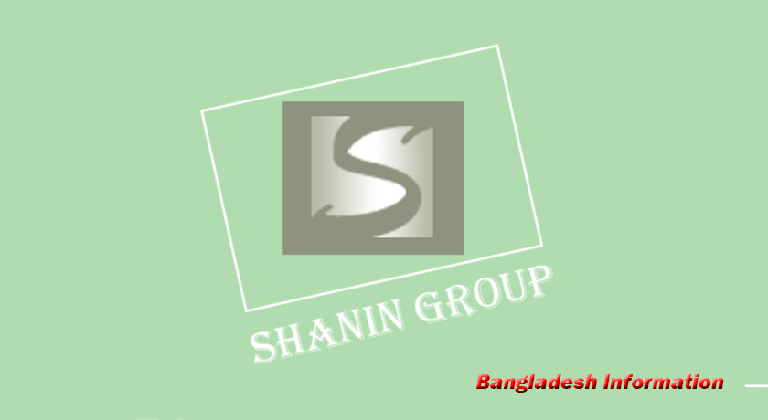 Shanin Group